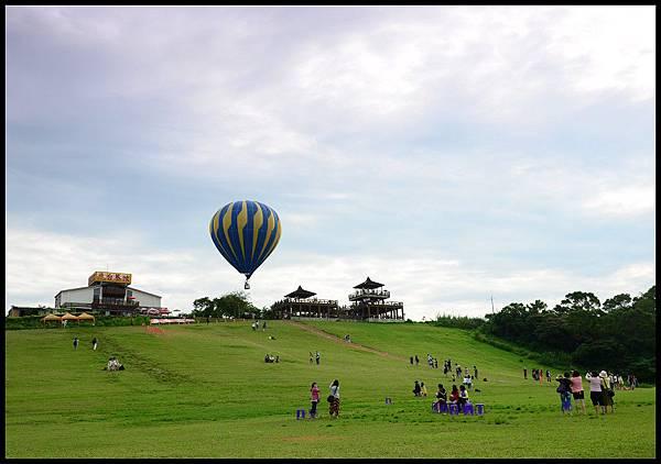 熱氣球DSC_8578.jpg