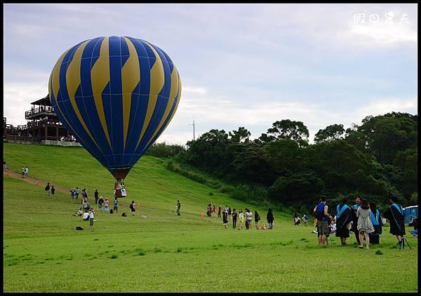 熱氣球DSC_8586.jpg