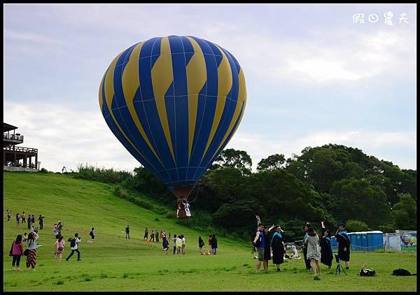 熱氣球DSC_8592.jpg