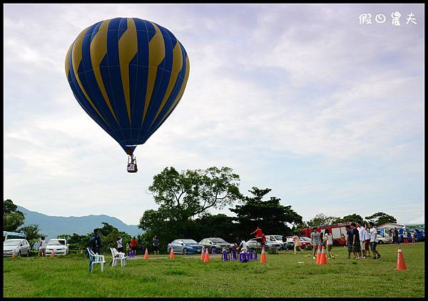 熱氣球DSC_8603.jpg