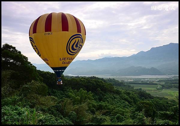熱氣球DSC_8624.jpg