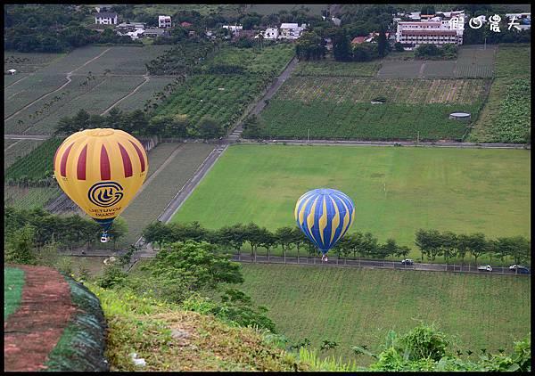 熱氣球DSC_8645.jpg