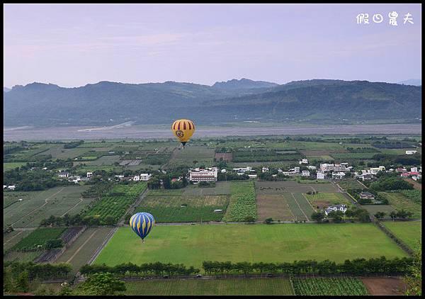熱氣球DSC_8658.jpg