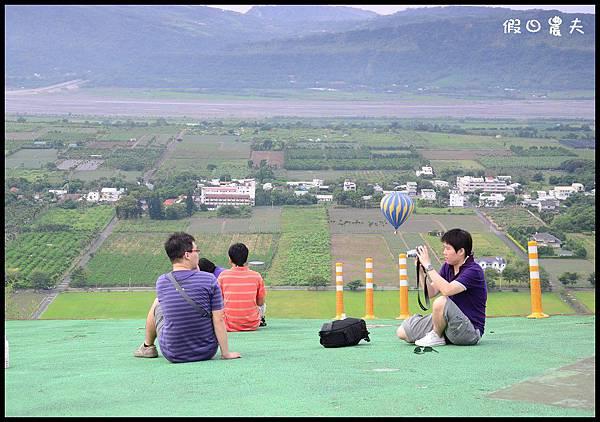 熱氣球DSC_8670.jpg