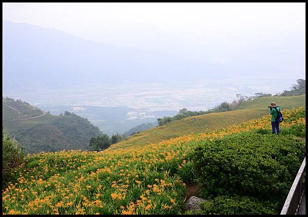 六十石山1DSC_8905.jpg