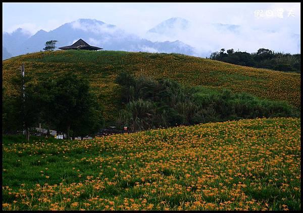 六十石山1DSC_8972.jpg