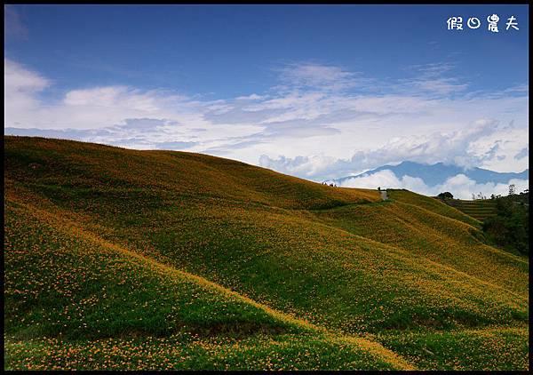 六十石山2DSC_9379.jpg