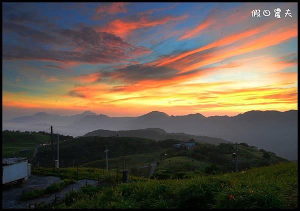 六十石山2DSC_9081.jpg