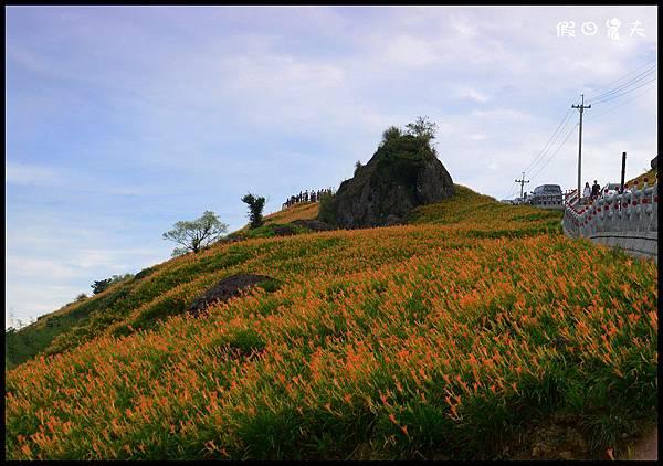 六十石山2DSC_9260.jpg