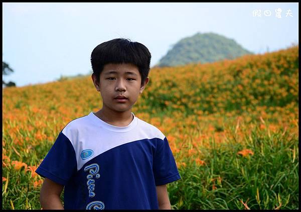 六十石山2DSC_9361.jpg