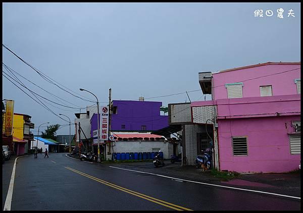 彩虹街DSC_8149