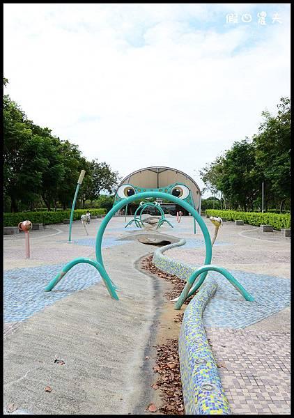 親水公園DSC_8711