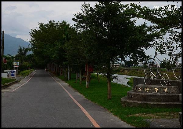 親水公園DSC_8843