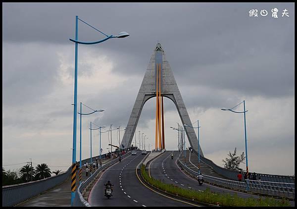 鵬灣大橋DSC_9382