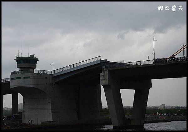 鵬灣大橋DSC_9415