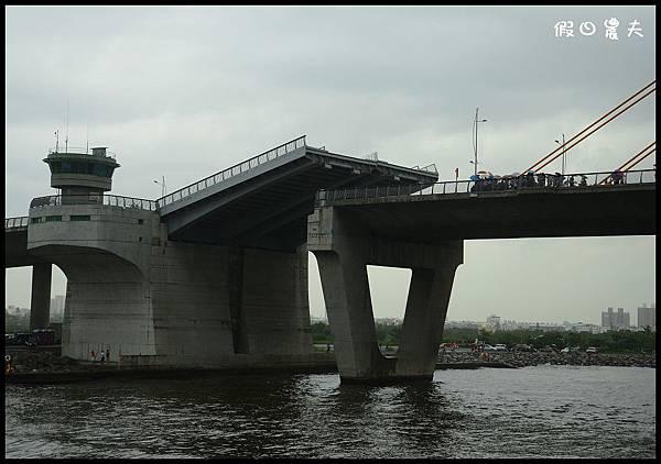 鵬灣大橋DSC_9441