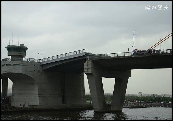 鵬灣大橋DSC_9446