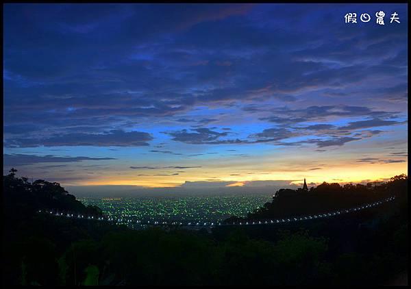 天空之橋DSC_1882