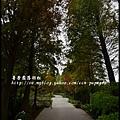 菁芳園DSC_7032