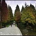 菁芳園DSC_7096