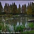 菁芳園DSC_7111