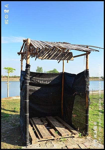 老塘湖渡假村DSC_7271