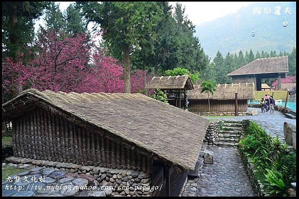 九族文化村DSC_2204