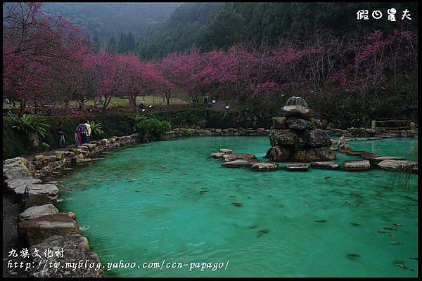 九族文化村DSC_2214
