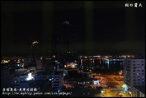 康橋商旅DSC_3918