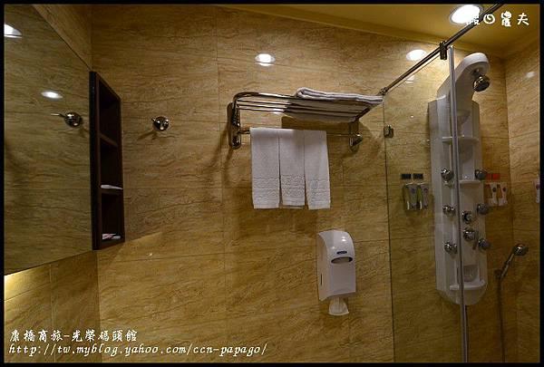 康橋商旅DSC_3975