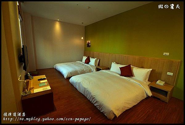 旗津道酒店DSC_6802
