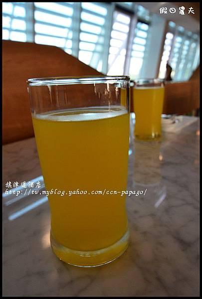 旗津道酒店DSC_7062