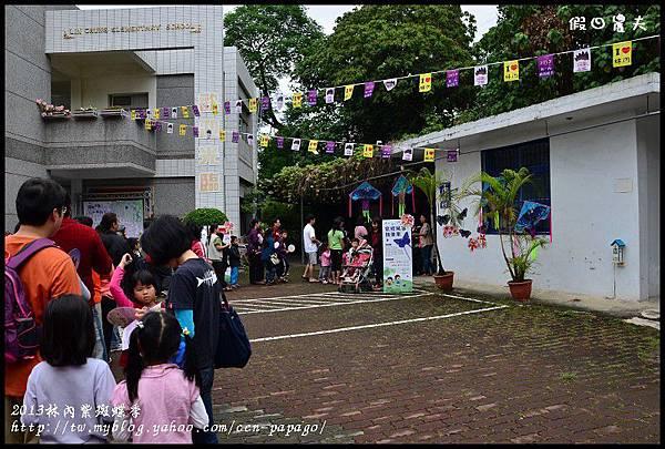 2013林內紫斑蝶季DSC_7390