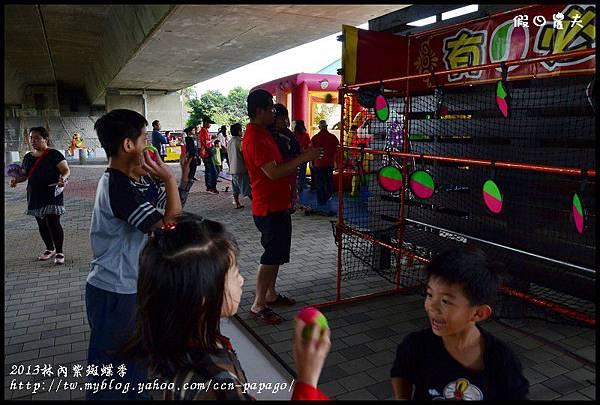 2013林內紫斑蝶季DSC_7399