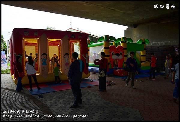 2013林內紫斑蝶季DSC_7398