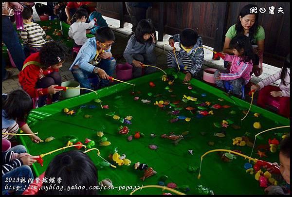 2013林內紫斑蝶季DSC_7403