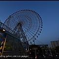 大阪自由行_DSC0337