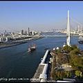 大阪自由行_DSC0303