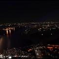 大阪自由行_DSC0363