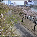 大阪自由行_DSC8821