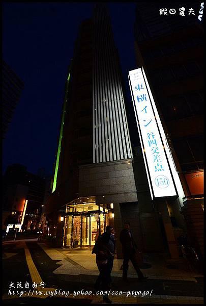 大阪自由行_DSC9108