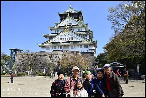 大阪自由行_DSC9956