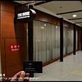 大阪自由行-啟程_DSC8680