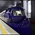 大阪自由行-啟程_DSC8744