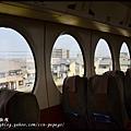 大阪自由行-啟程_DSC8750