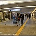 大阪自由行-啟程_DSC8765