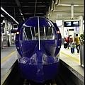 大阪自由行-啟程_DSC8763