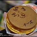 大阪自由行-啟程_DSC8788