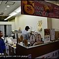 大阪自由行-啟程_DSC8786
