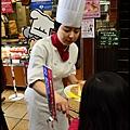 大阪自由行-啟程_DSC8793
